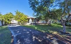 7 Hemingway Place, Iluka NSW