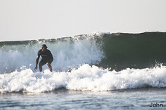 rc0001 (bali surfing camp) Tags: surfing bali surfreport surflessons sanur 10082016