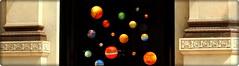 tra infiniti mondi (only.... the best) Tags: reflections riflessi architecture milano palle vetrine colors louisvuitton allestimenti paolojeranphotographer