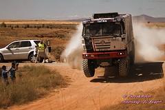 Camiones tatra