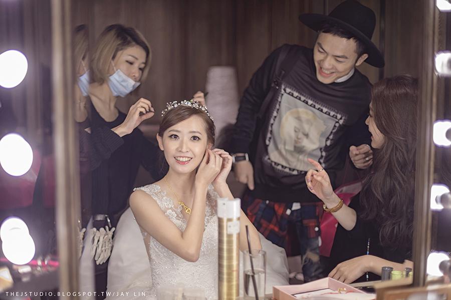 婚攝 君品酒店 婚禮紀錄 婚禮攝影 推薦婚攝 JSTUDIO_0036