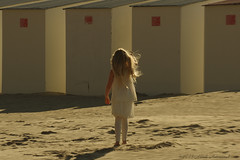 Belgian coast (Natali Antonovich) Tags: belgiancoast seasideresort seashore seaside seaboard lifestyle relaxation newpoort beach childhood children light belgium belgique belgie