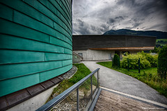 20160817144219 (Henk Lamers) Tags: austria mittersill nationalparkhohetauern nationalparkwelten osttirol