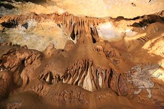 grotte di S.Angelo(CassanoJonico)_2016_019
