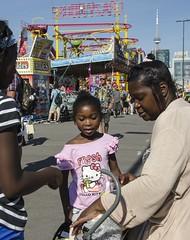 D7K_8588_ep (Eric.Parker) Tags: cne 2016 canadiannationalexhibition fair fairgrounds rides ferris merrygoround carousel toronto fairground midway6 midway funfair