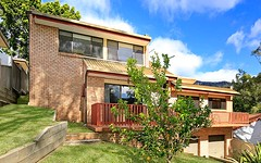 33 The Parkway, Balgownie NSW