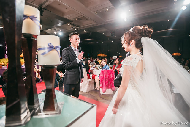 20160109wedding1920-0096