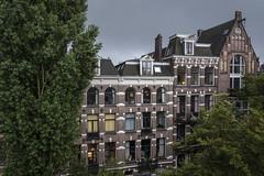 Amsterdam (Bela Lindtner) Tags: belalindtner lindtnerbla nikon d7100 nikond7100 nikkor nikkor18105 nikon18105 18105 architecture ptszet buildings pletek felhk clouds amsterdam amszterdam hollandia holland netherlands outdoor