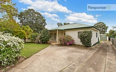 29 Second Avenue, Kingswood NSW