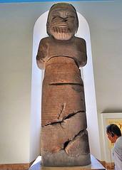 BERLIN, GERMANY - Pergamonmuseum/ ,  -   (Miami Love 1) Tags: anicet antiguo mesopotamian mesopotamia middleeast neareast middleeastern neareastern iraq assyria assyrian cercanooriente berlin museum museo pergamon pergamonmuseum museuminsel museumisland