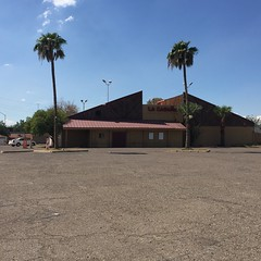 "SOLD: Former Restaurant on 2.3 Acres of Land | Glendale Arizona • <a style=""font-size:0.8em;"" href=""http://www.flickr.com/photos/63586875@N03/29402285443/"" target=""_blank"">View on Flickr</a>"