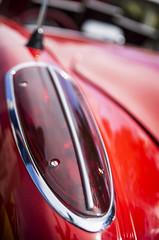 Corvette Stingray (Burnt Umber) Tags: 1960 corvette stingray red covette ragtop coupe sportscar tilted kilt boca raton florida car auto automobile digitalisthedevil pentaxk5 pentax1755mmf28 september 2016 classic import german germany orange hippie van allrightsreserved antique tail light lamp rpilla001 doemstic ford gm detroit muscle