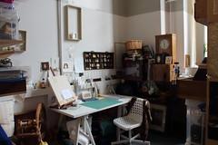 Anatomy Rooms,Marischal College,Queen Street,Aberdeen_sep 16_261 (Alan Longmuir.) Tags: grampian aberdeen broadstreet queenstreet marischalcollege theanatomyrooms