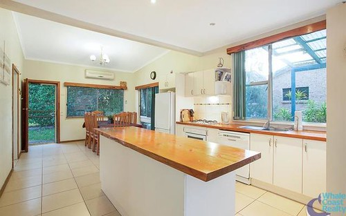 50 Hillcrest Avenue, North Narooma NSW