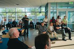 20160908-MFIWorkshop-41 (clvpio) Tags: addiction recovery workshop mayorsfaithinitiative cityhall lasvegas vegas nevada 2016 september faithcommunity