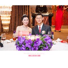 20160507  - 0019 (ideasForever) Tags:  wedding  photography  taiwan  ideas  canon  33 2016