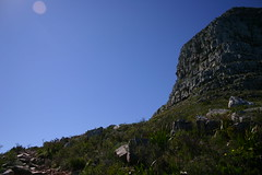 IMG_9862 (Couchabenteurer) Tags: lionshead capetown southafrica sdafrika kapstadt