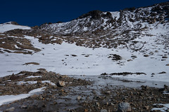 DSC04815.jpg (hensberg) Tags: austria flattach mlltalergletscher oostenrijk