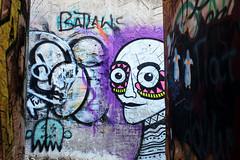 graffiti (Katrinitsa) Tags: plaka athens greece anafiotika colors shadows canon  nature city cityscape architecture view graffiti cityview street neighbourhood wallpainting wall shadow ef35mmf14lusm art painting