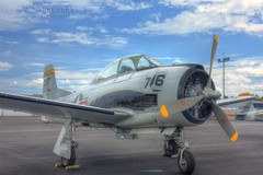 North American T-28 Trojan Aircraft (J.L. Ramsaur Photography) Tags: jlrphotography nikond7200 nikon d7200 photography photo spartatn middletennessee whitecounty tennessee 2016 engineerswithcameras cumberlandplateau photographyforgod thesouth southernphotography screamofthephotographer ibeauty jlramsaurphotography photograph pic sparta tennesseephotographer spartatennessee northamericant28trojanaircraft t28 t28trojan airplane aircraft airforce navy marines propeller tennesseehdr hdr worldhdr hdraddicted bracketed photomatix hdrphotomatix hdrvillage hdrworlds hdrimaging hdrrighthererightnow unitedstatesairforce unitedstatesnavy unitedstatesmarines marinecorps usmilitary retroairplane antiqueairplane classicairplane retro classic antique vintage vintageairplane history historic historyisallaroundus americanrelics beautifuldecay fadingamerica itsaretroworldafterall oldandbeautiful vanishingamerica engineeringasart ofandbyengineers engineeringisart engineering patriotic patrioticproud