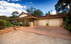 269 South Boambee Road, Boambee NSW