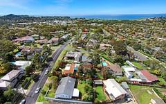 31 Emma Street, Mona Vale NSW