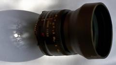 50mm Brennweite // focal length (seyf\ART) Tags: focal length lens shadow focus brennweite