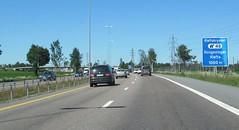 E6-21 (European Roads) Tags: e6 oslo gardermoen kvam bergen jessheim klfta skedsmo motorvei motorway norway norge