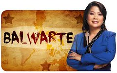 BALWARTE (Meimags) Tags: batangas leadership tv5 philippinepolitics balwarte