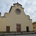 Piazza Santo Spirito_12