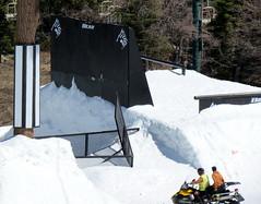 4-02-13 Bear Mountain
