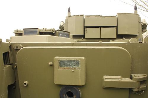 españa tank museo español tanque ejército