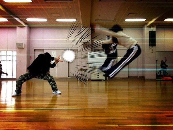 makankosappo-japanese-schoolgirls-dbz-energy-attacks-9