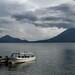Lake_Atitlan_ 23