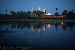 20121102-_MG_3321.jpg (herwigphoto.com) Tags: travel vacation holiday tourism cambodia southeastasia angkorwat siemreap