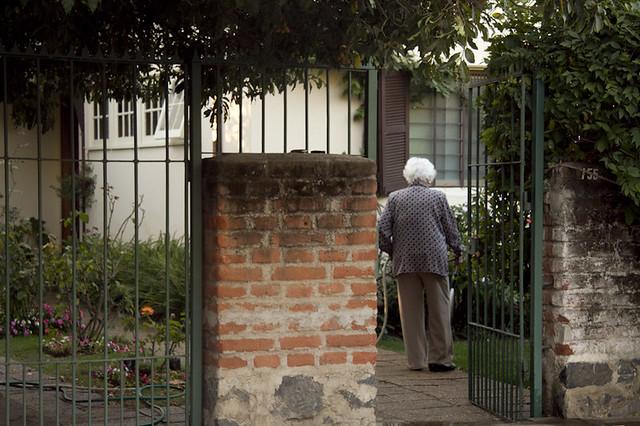 barrio miraflores -13