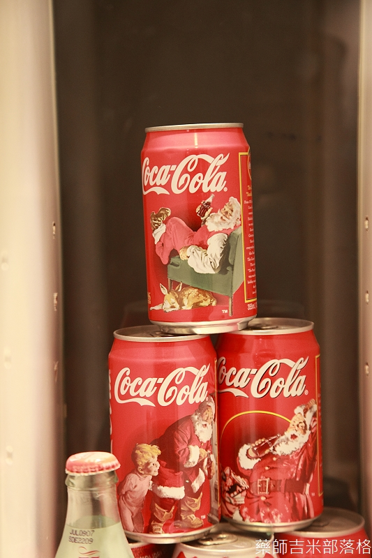 Coca_Cola_104