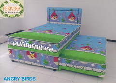 PURI PERIVERA SPRING BED 23 2IN1 ANGRY BIRDSs (PURI SPRING BED CENTER) Tags: hello bird florence spring bed teddy furniture hellokitty interior central champion spiderman kitty mickey romance bee american elite koala pooh teddybear angry headboard mickeymouse winniethepooh simmons minniemouse serta 3in1 per 2in1 mattress quantum divan alga puri busa tomjerry sealy superland dreamline pegas slumberland kasur bigland springbed dipan dunlopillo angrybirds mebel harmonis shawnthesheep everdream kingkoil enzel airland springair bigpoint comforta protectabed sandaran therapedic guhdo kasurbusa purifurniture kasurper comfortaspringbed ladyamericana perivera periveraspringbed