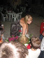 "Festa del Klydonas a Milatos (juny 2007) • <a style=""font-size:0.8em;"" href=""https://www.flickr.com/photos/94796999@N04/8651537691/"" target=""_blank"">View on Flickr</a>"