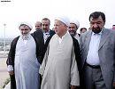 :         (Majid_Tavakoli) Tags: political prison iranian majid     prisoners  shahr tavakoli   evin            rajai        goudarzi  kouhyar      httpwwwrezaeeirnsitefullstorynewsserv1id428