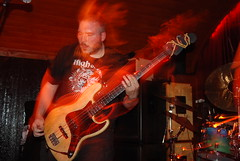 068 (allXagesXshow Photography) Tags: philadelphia rock metal neck punk pennsylvania hard tie heavymetal pa hardcore penn doom arrows philly kung fu thrash heavy hardrock core swarm necktie phila blackmetal doommetal pahc kungfunecktie allxagesxshowphotography allxagesxshowphotos pennsylvaniapahc swarmofarrows pounkrock