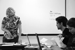 Untitled: Teaching and Learning Project (Martin Springborg) Tags: learning teaching californiainstituteoftechnology