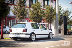 "Enes's mk3 • <a style=""font-size:0.8em;"" href=""http://www.flickr.com/photos/54523206@N03/8673767662/"" target=""_blank"">View on Flickr</a>"