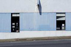 (ubik14) Tags: maryland baltimore