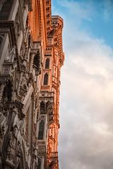 golden_hour (pattcatz) Tags: sunset italy florence italia tuscany firenze duomo fotografia toscana tamron goldenhour maciej maciek santamariadelfiore włochy zachódsłońca toskania cybulski florencja canoneos60d złotagodzina pattcatz