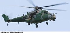 AH-2 Sabre (Força Aérea Brasileira - Página Oficial) Tags: brazil fab riodejaneiro rj bra rac aeronautica armado ah2 aeronave forcaaereabrasileira fotopaulorezende ah2sabre rac2013 aviacaodecaca baseaereadesantacruz reuniaodaaviacaodecaca demonstracaooperacional