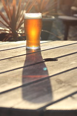 beer! (Chapter 43) Tags: beer canon 50mm pub cheshire d550 bearspaw frodsham barguide t2i