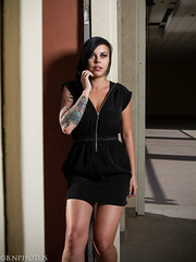 christina (BLACK NICK) Tags: sexy beautiful naked model babe tattoos heels swimsuit sexygirls beautifulgirls leotard sexylegs inked implied tattooedgirls sexygirl nakedgirls sexybabe tattoogirl inkedgirl