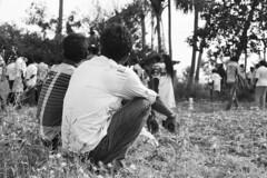 The Gossip (sajithravindran) Tags: india festival mourning fullmoon transvestite bangle crossdresser tamilnadu tg transsexual hijra cwc thaali transgenders mangalsutra aravani sajith childrenofgod 3rdsex koovagam koothandavar oppari thirunangai aravaan chennaiweekendclickers chitrapoornami ulunthurpettai bridesofgodaravaan cuttingthali sajithravindran sajithphotography