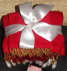 DSCF3280 (Isabel Perezynski) Tags: diadasmães enxoval pedrarias kittoalhas toalhaspedrarias